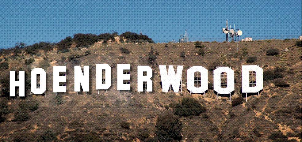 hoenderwood1
