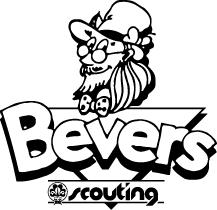 logo_bevers