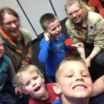 Bevers - Scouting Assen