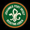 Scouting Assen | Johannes Post Groep