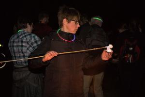 Rabo Midnightwalk Marshmellow