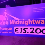 Cheque aboMidnightwalk