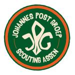 20150616_Logo_Johannes_Post_Groep