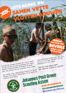 Flyer Leden JPG - September 2015