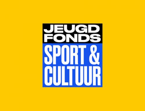 Nieuwe aanvraag voor sport en cultuur schooljaar 2021-2022