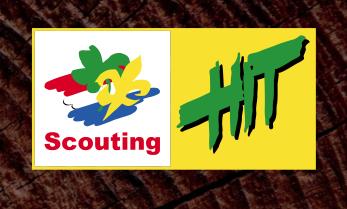 HIT 2020: Vanaf 15 december info over alle HIT-kampen in de HIT-courant!